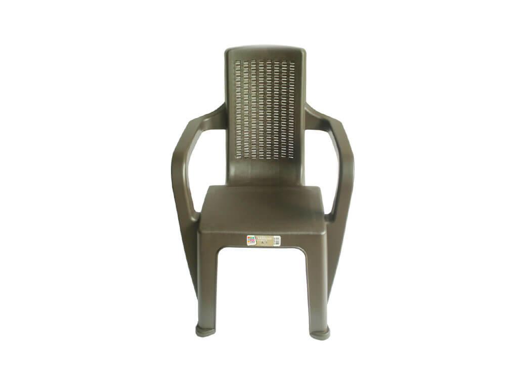 silla mompox con brazo wengue rimoplasticas Rimoplásticas